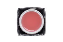 Prime Builder Gel Pink 15ml - 50ml
