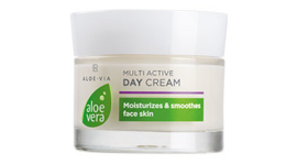 Multi Active Day Cream