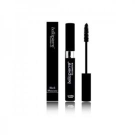 Volumizing Mascara - Black