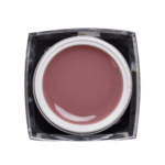Prime Cover Gel Pink Camouflage 15ml - 50ml