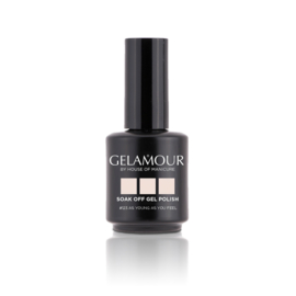 Soak Off Gel Polish #S123 As Young As You Feel