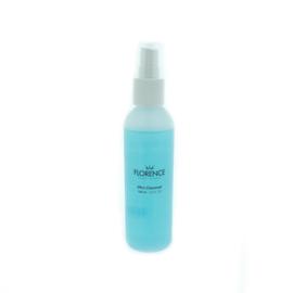 Ultra Cleanser Sprayflacon 100ml