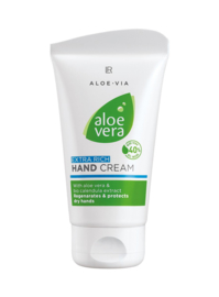 Extra Rich Hand Cream