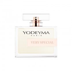 Very Special EdP