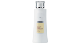 Beauty Diamonds Skin Toner