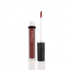 Kiss Proof Lip Creme - Muddy Rose