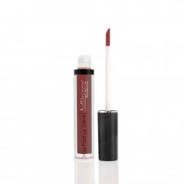 Kiss Proof Lip Creme - Muddy Rose