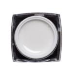 Prime Builder Gel Extreme White 15ml -50ml