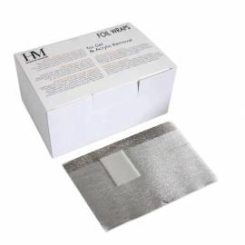 Nail Foils 100st
