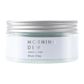 Morning Dew Blue Clay
