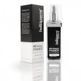 HD Make-up Primer