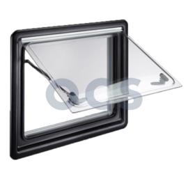 Dometic S4 Acrylglas 70x45
