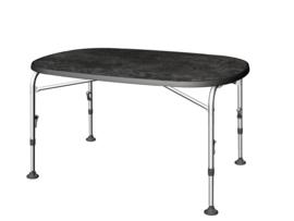 Westfield BUITEN tafel Prestaties Fantastisch ovaal