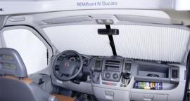 verduisteringssysteem REMI Front IV Renault Master 2011