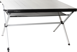 BRUNNER tafel Accelerate