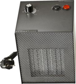 ECOMAT- verwarming ECOMAT 2000 Classic
