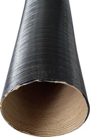 Webasto Flex Rohr Pak diam. 60 mm
