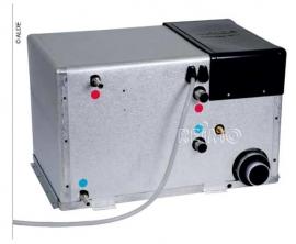 Alde Compact 3020 3kW verwarming  gratis verzending
