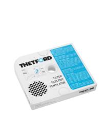 THETFORD vervangingsfilter C 260 / C 263