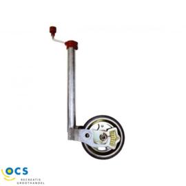 Neuswiel Alko Premium kogeldrukmeter 48mm