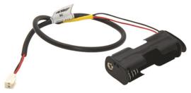 Alde batterij backup tbv 3010413
