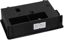 TRUMA automatische ontsteking S3002 / S3004 / S5002 / S5004