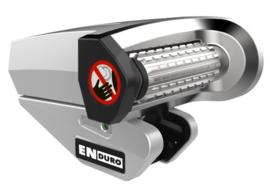 Enduro rangeersysteem EM505FL movers