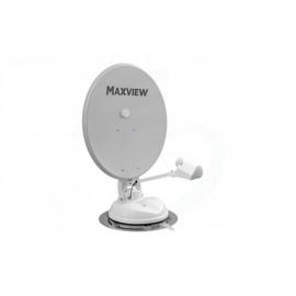 Maxview Seeker Wireless 85 MXL003/85  Gratis verzending bij iDeal-betaling