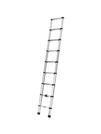 THULE Telescopische ladder voor bestelwagen 9 niveaus