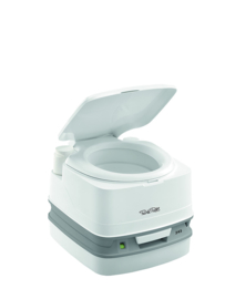 THETFORD Porta Potti wit / Type 345