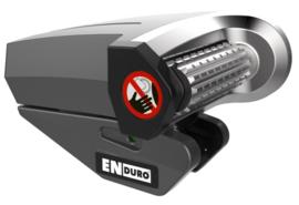 Enduro rangeersysteem EM305+ movers