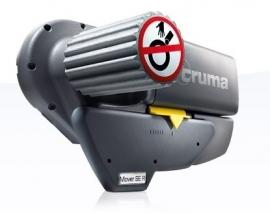 Truma Mover® SER  gratis verzending Nederland