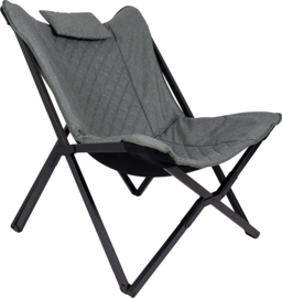 Bo kamp Relax stoel Relax stoelen - Industrieel - Molfat Groen