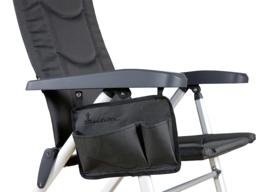 Isabella zijvak voor Isabella-stoel