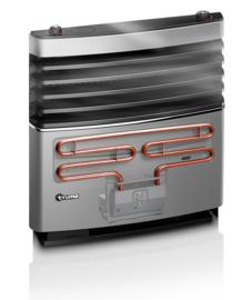 Truma Ultraheat - extra elektrische verwarming