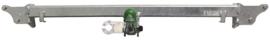 Linnepe Linnepe-trekhaak met stijve / vaste kogel voor Ducato Gesloten bestelwagens X250 / X290