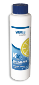 WM aquatec Ontkalker KXpress 250 ml