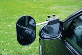 EMUK universele spiegel III Light