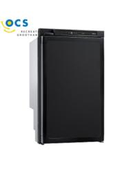 Thetford N 3080-E koelkast