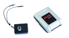 AL-KO ATC-display geschikt voor alle ATC vanaf 2009