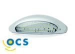 Voortentlamp Pir LED bewegingsmelder