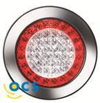 JokonKnipper-Rem-Achterlicht LED S735