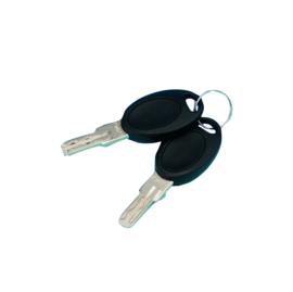 FAWO- sleutel FF-systeem HSC dubbel pakket FW099