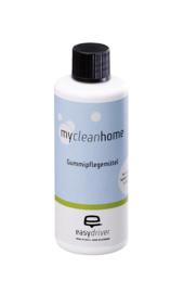 easydriver rubberverzorging myCleanHome 100 ml