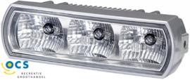 Dagrijverlichting Set LED Afzonderlijk licht