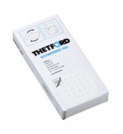 Thetford Filter C250 toilet
