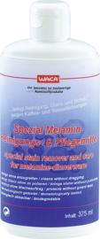 WACA melamine-reiniger 0,375 l