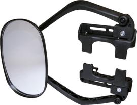 REICH instapspiegel Handy Mirror XL Super Flex