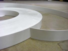 standaard PVC tape, 25 mm voor ramen