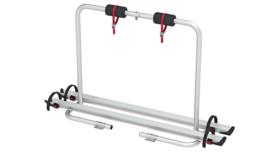 FIAMMA Carry Bike Caravan XL A RS fietsendrager (zwart)